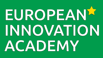 EuropeanInnovationcAdemy
