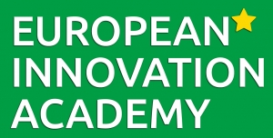 European Innovation Academy 2017