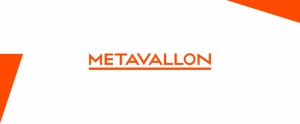 Metavallon Investment Fund visit at the University of Cyprus