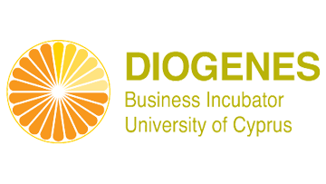 Diogenes Business Incubator